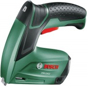 Строительный степлер Bosch PTK 3.6 Li