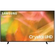 Телевизор Samsung UE43AU8002