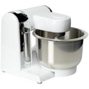 Кухонный комбайн Bosch  MUM 48CR1