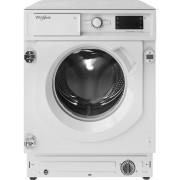 Встраиваемая стиральная машина Whirlpool WMWG91484PL