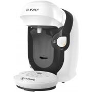 Кофеварка Bosch  TAS 1104