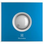 Вытяжной вентилятор Electrolux  EAFR-150T blue