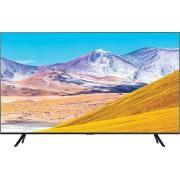 Телевизор Samsung UE55TU8070
