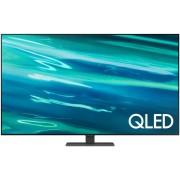 Телевизор Samsung QE75Q80A