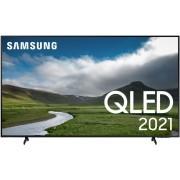 Телевизор Samsung QE85Q60AAUXUA
