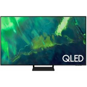Телевизор Samsung QE85Q70A