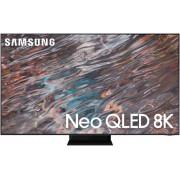Телевизор Samsung QE75QN800A