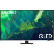 Телевизор Samsung QE65Q77A