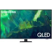 Телевизор Samsung QE75Q77A