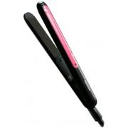 Стайлер Panasonic  EH-HV21-K865