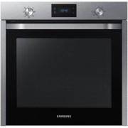 Духовой шкаф Samsung NV 75K3340 RS