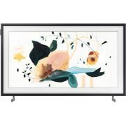 Телевизор Samsung The Frame QE32LS03TCUXUA