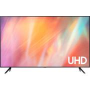 Телевизор Samsung UE43AU7192