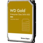 Жесткий диск WD WD6003FRYZ