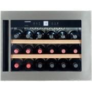 Винный шкаф Liebherr WKEes 553 + 9901084