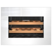 Винный шкаф Liebherr  WKEgw 582 + 9901086