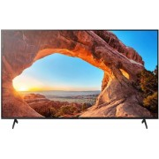 Телевизор Sony KD43X85TJR