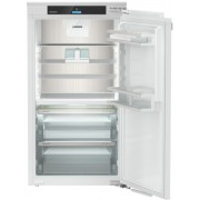 Встраиваемый холодильник Liebherr IRBd 4050