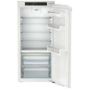 Встраиваемый холодильник Liebherr IRBd 4120
