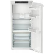 Встраиваемый холодильник Liebherr IRBd 4121