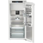 Встраиваемый холодильник Liebherr  IRBd 4171