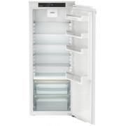 Встраиваемый холодильник Liebherr IRBd 4520