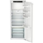 Встраиваемый холодильник Liebherr  IRBd 4521