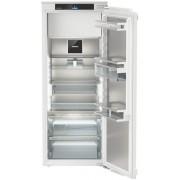 Встраиваемый холодильник Liebherr  IRBd 4571