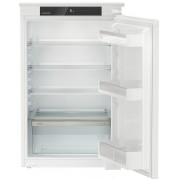 Встраиваемый холодильник Liebherr  IRSf 3900