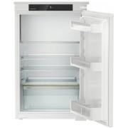 Встраиваемый холодильник Liebherr  IRSf 3901