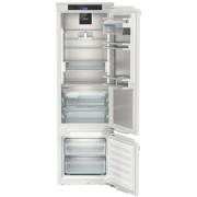 Встраиваемый холодильник Liebherr  ICBdi 5182