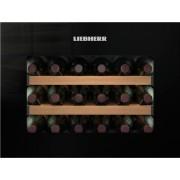 Винный шкаф Liebherr WKEgb 582 + 9901085