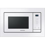 Встраиваемая микроволновая печь Samsung MS23A7118AW/UA