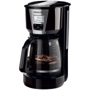 Кофеварка Sencor SCE5070BK