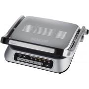 Контактный гриль Sencor  SBG 6031SS