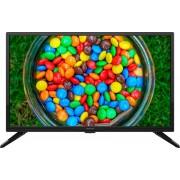 Телевизор Hoffson A24HD200T2S