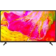 Телевизор Hoffson A42HD400T2S
