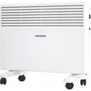 Конвектор Hoffson HFHT-4350