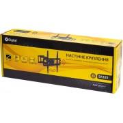 Настенное крепление X-Digital  SA325 Black