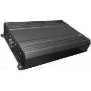 Автоусилитель JVC  KS-AX204