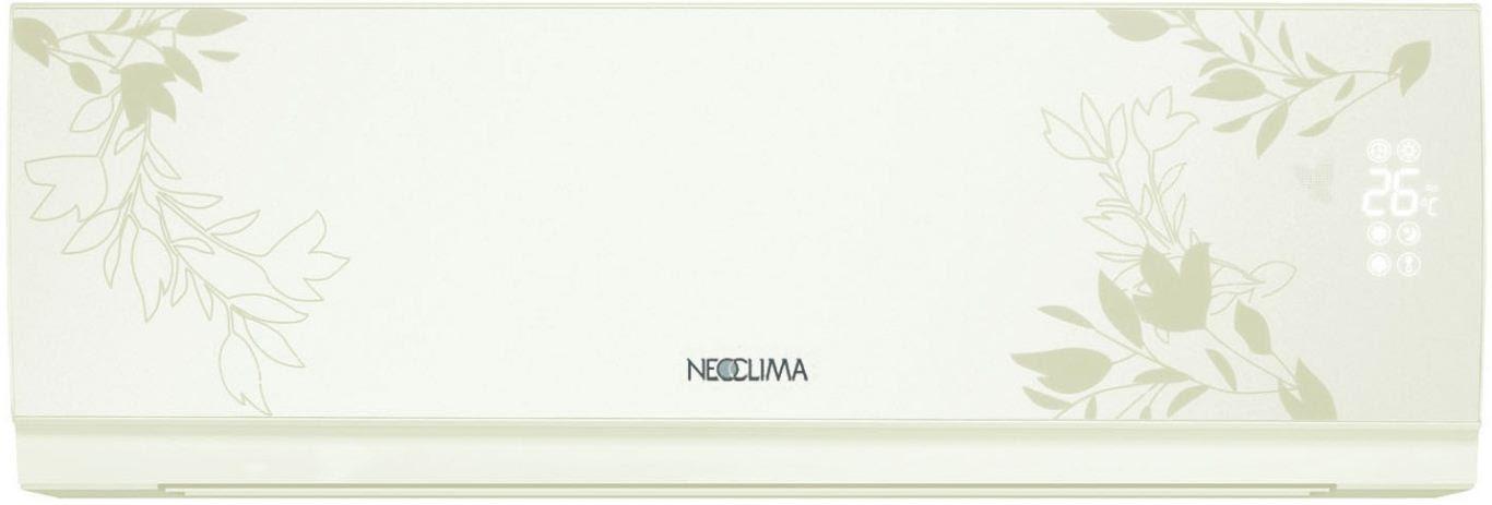кондиционер Neoclima для дома